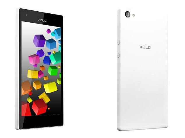 Indian smartphone company Xolo has launched today a brand new budget device named as the Xolo Cube 5.0 which is..