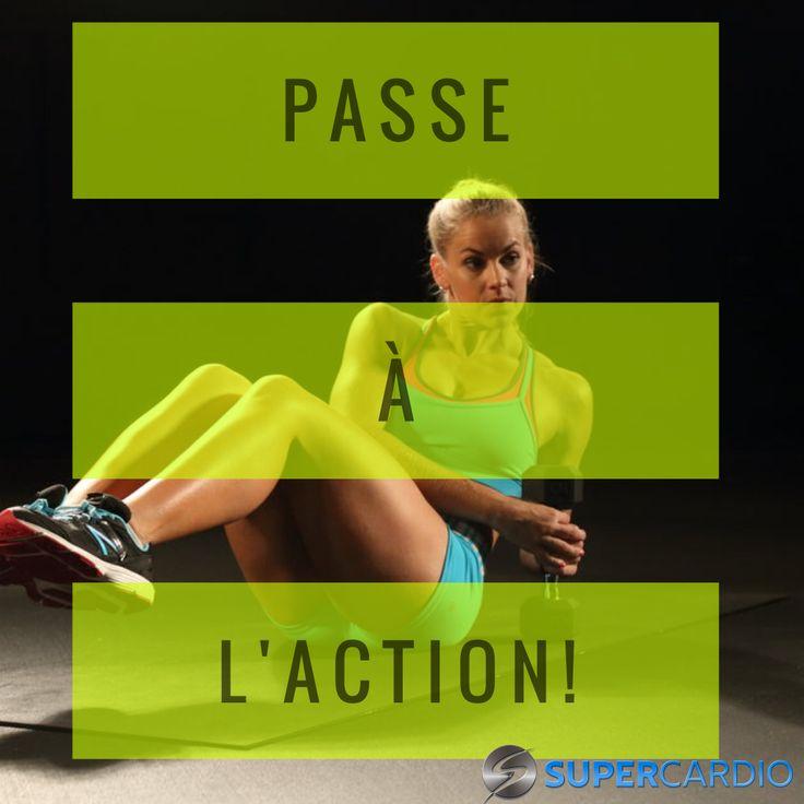 passe-a-action-supercardio-citation
