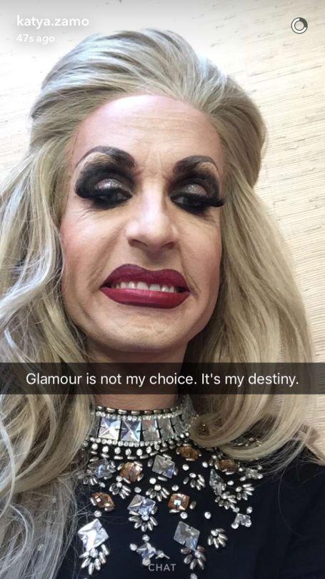 trixie and katya dating advice
