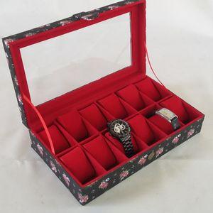 box jam tangan isi 12 motif via @bukalapak https://www.bukalapak.com/p/rumah-tangga/tempat-penyimpanan-organizer/k0btc-jual-box-jam-tangan-isi-12-motif?utm_source=apps
