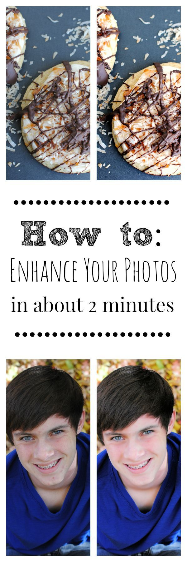 How to Edit Your Photos Online for Free in About 2 Minutes