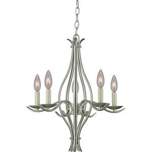 forte lighting phone number. forte lighting 421 chandelier in brushed nickel. also available antique bronze. phone number r