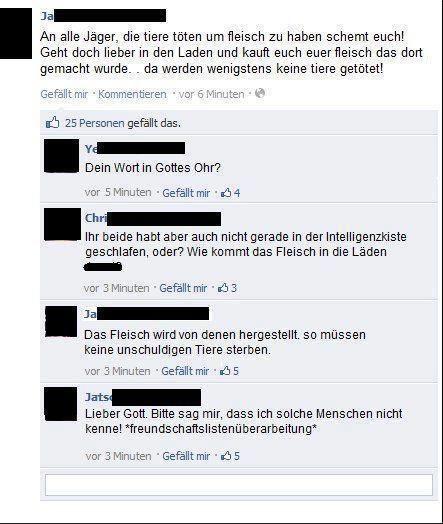 Ach du Scheiße on http://www.was-is-hier-eigentlich-los.de/12776/fleisch-waechst-auf-baeumen.html/