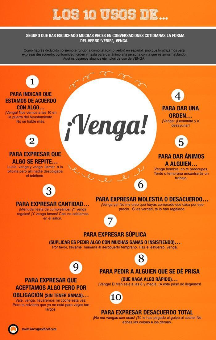 curso-espanol-valencia-venga_1c99aa5ded9c7873f3c2ddeb55ae772c3519f2f2_700x1100_Q75.jpeg