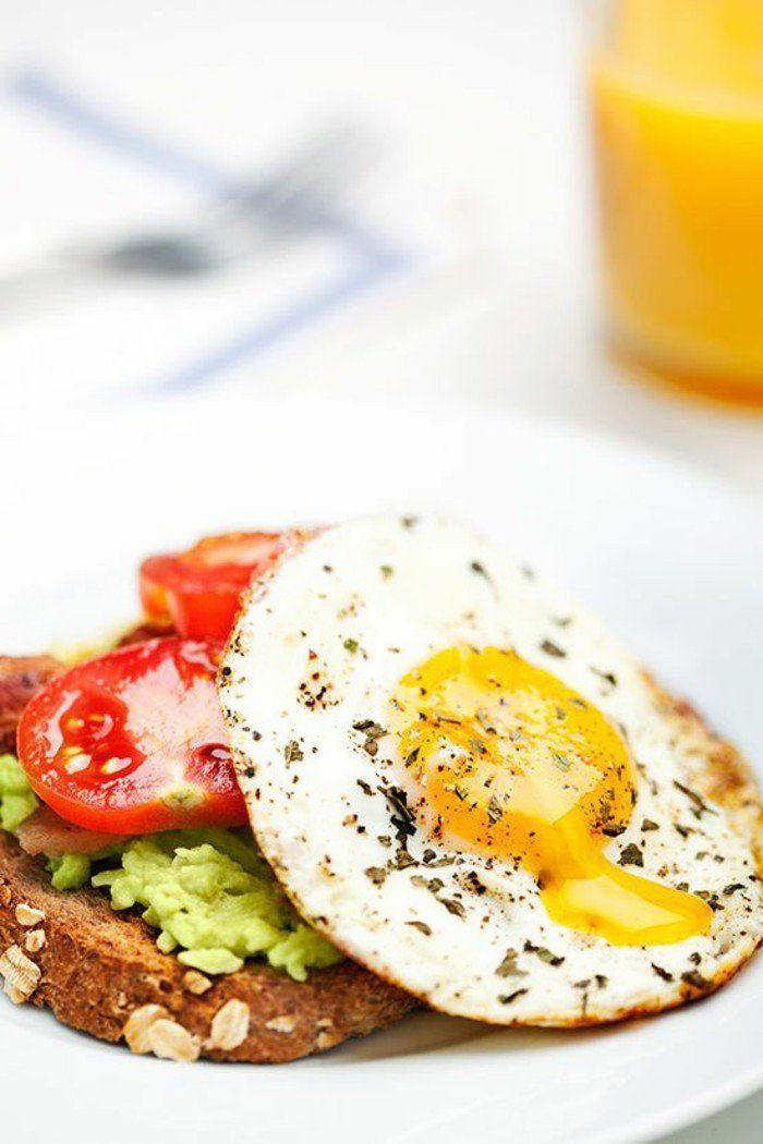 menu équilibré pas cher, recette saine, comment manger sainement recette