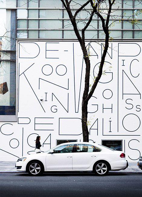 Design by Franklyn