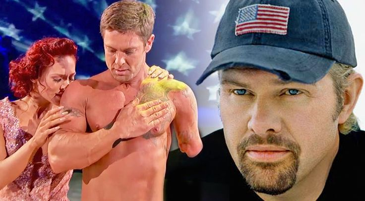 Country Music Lyrics - Quotes - Songs Toby keith - Watch Iraq War Veteran Stun on 'Dancing With The Stars' with Toby Keith's 'American Soldier' - Youtube Music Videos http://countryrebel.com/blogs/videos/19150543-watch-iraq-war-veteran-stun-on-dancing-with-the-stars-with-toby-keiths-american-soldier