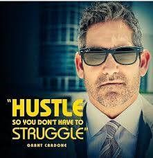 Grant Cardone Quotes Amusing 91 Best Grant Cardone's Quotes Images On Pinterest  Inspire Quotes