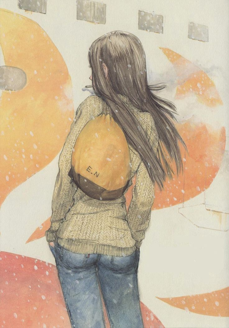 鶴田 謙二(Tsuruta Kenji)...   Kai Fine Art