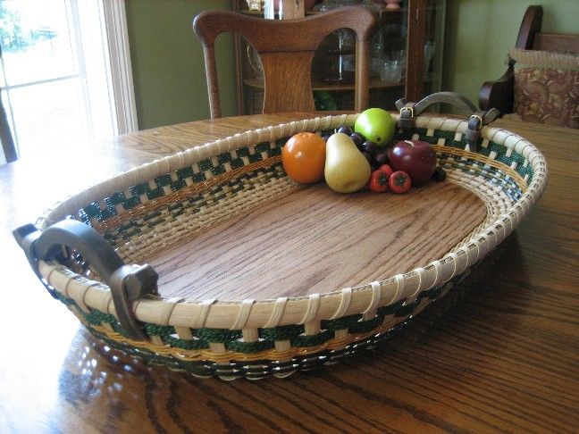 http://www.featherbaskets.com/kit%20files/Very%20Large%20Fruit%20Tray.jpg