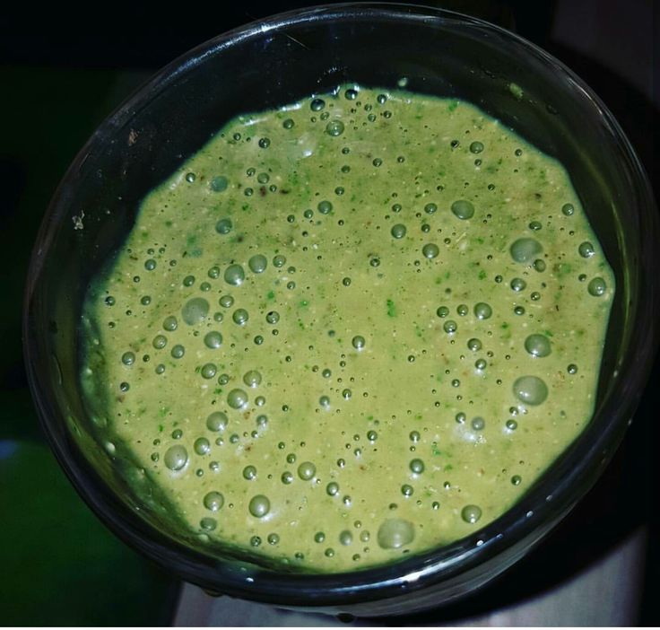 morning drink  #moringaleafpowder #hempoil #applecidervinegar #hempseeds #chiaseeds #coconutoil #cucumber #sunflowerseeds #spinach