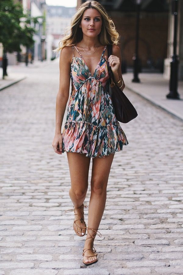 78  ideas about Tank Dress on Pinterest  Neutral beachwear Black ...