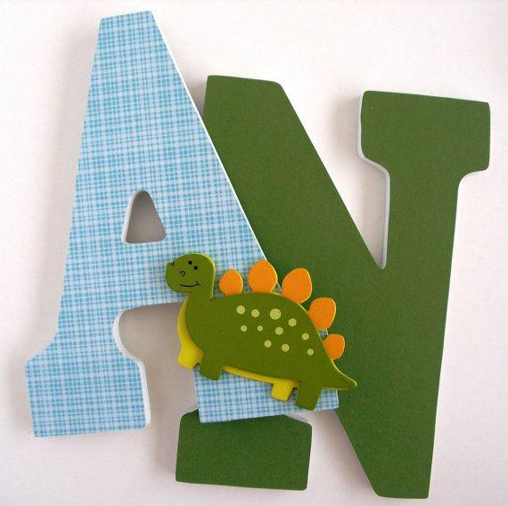 128 Best Images About Dinosaur Nursery On Pinterest Boy