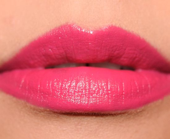 359 best mac images on pinterest flamingo flamingos and - Mac diva lipstick price ...