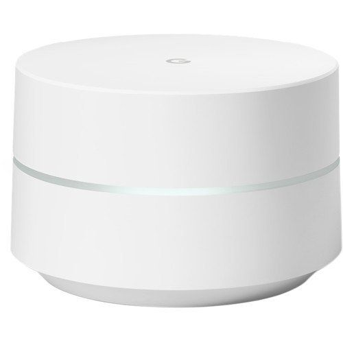 Google wifi router - Looking for best home wifi router? Check out Google WiFi router review.Easy to set up.Enjoy a fast signal in every room.