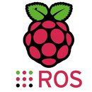 Step 0: Raspberry Pi and ROS  (Robotic Operating System)