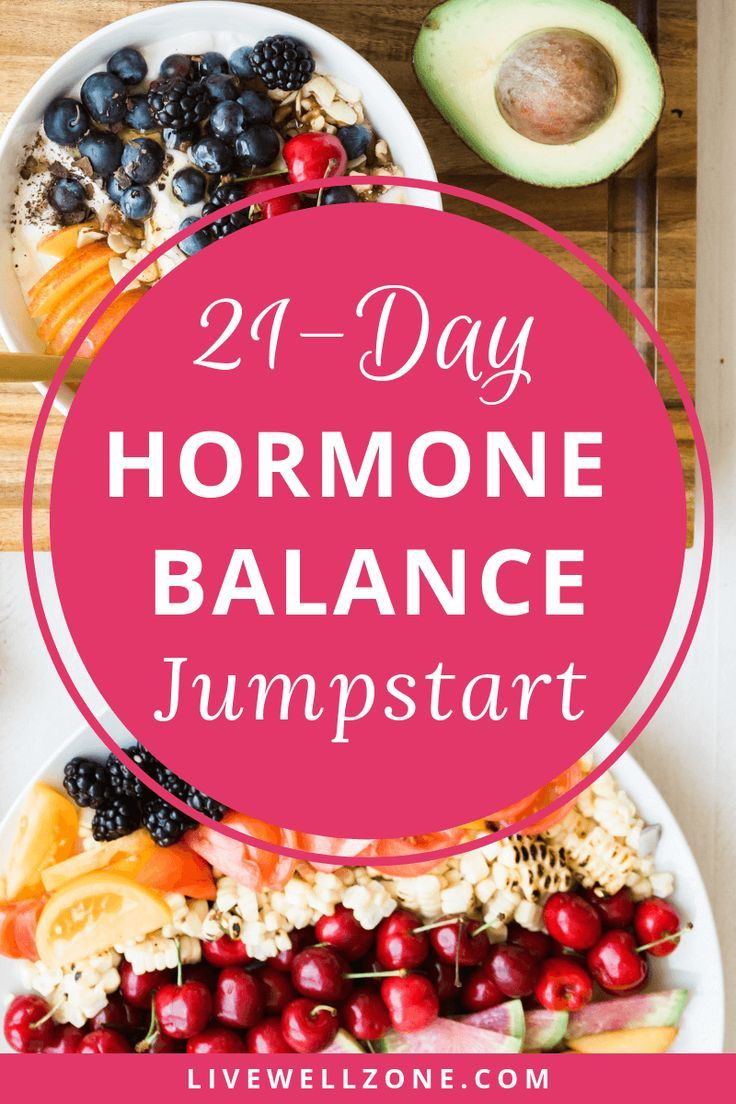 3 Supplements For Female Hormonal Imbalance You Probably Don T Know Foods To Balance Hormones Hormone Balancing Diet Hormone Balancing