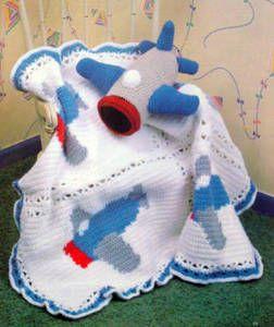 crochet blanket Colchitas para bebes Pinterest ...