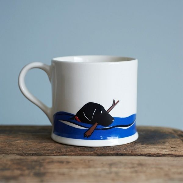 Black Labrador mugs, Black Labrador Tea Towels, Black Labrador Aprons, Black Labrador Dog Tags, Black Labrador Dog Bowls, Black Labrador Dog Tag