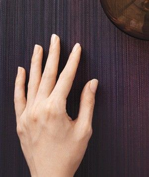 Take Care of Your Hands - How to keep your hardest-working parts soft, smooth, and youthful for years to come.
