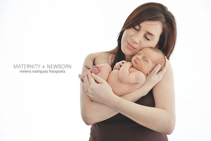 Maternity sessions  melero rodriguez fotografía © 2014