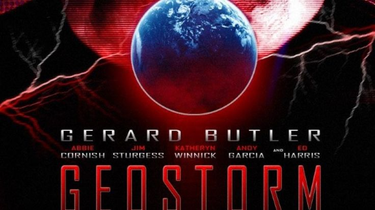 Geostorm in HD 1080p, Watch Geostorm in HD, Watch Geostorm Online, Geostorm Full Movie, Watch Geostorm Full Movie Free Online Streaming