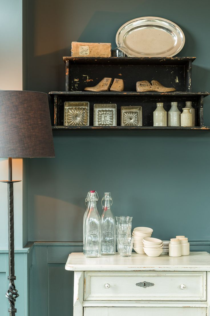 20 best Brasserie Blanc Winchester images on Pinterest | Winchester ...