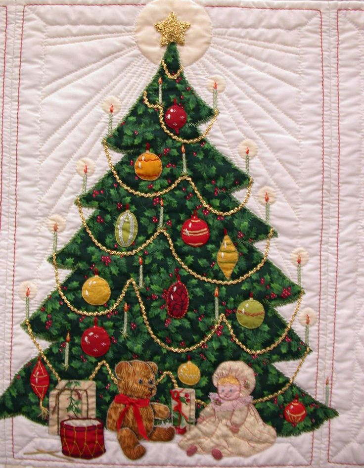 Pin By Jeanie Nichols On Quilts To Make Vintage Quilts
