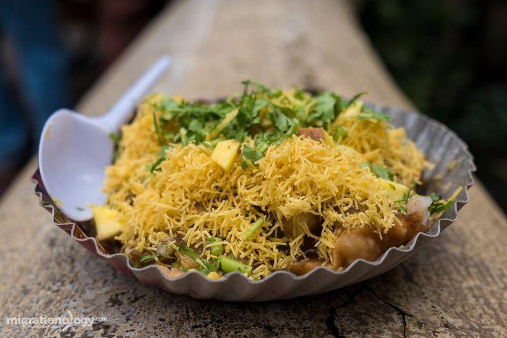 mumbai-street-food-20-X3.jpg 1,600×1,067 pixels