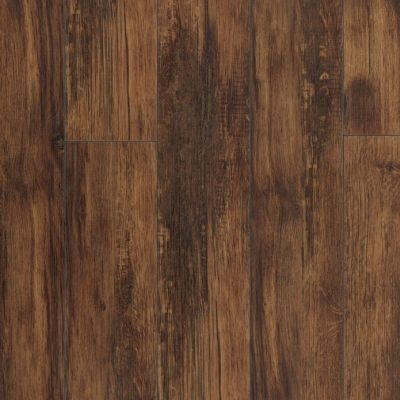 Alloc Prestige Antique Oak 464531 Laminate Pinterest