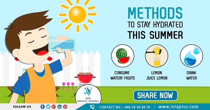 #Ista #Tips :- #Methods to #stay #hydrated #this #summer. - #Consume #watery #Fruits - #Lemon #juice #lemon - #Drink #water http://www.istaplus.com/