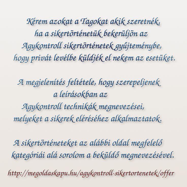 http://megoldaskapu.hu/agykontroll-sikertortenetek/offer