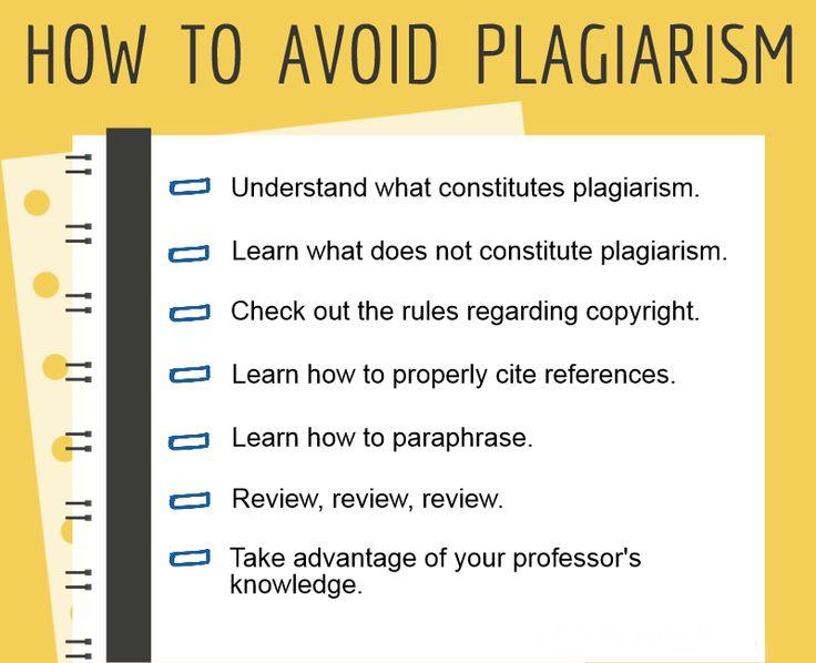 Say Goodbye To Premium Tool Use Plagiarism Detector Free Plagerism Shecker Myself Essay Dissertation Checker Online