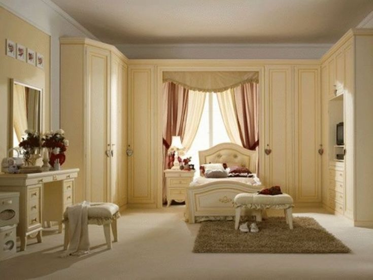 Best 25+ Luxury Bedroom Sets Ideas On Pinterest | Luxury Bedding