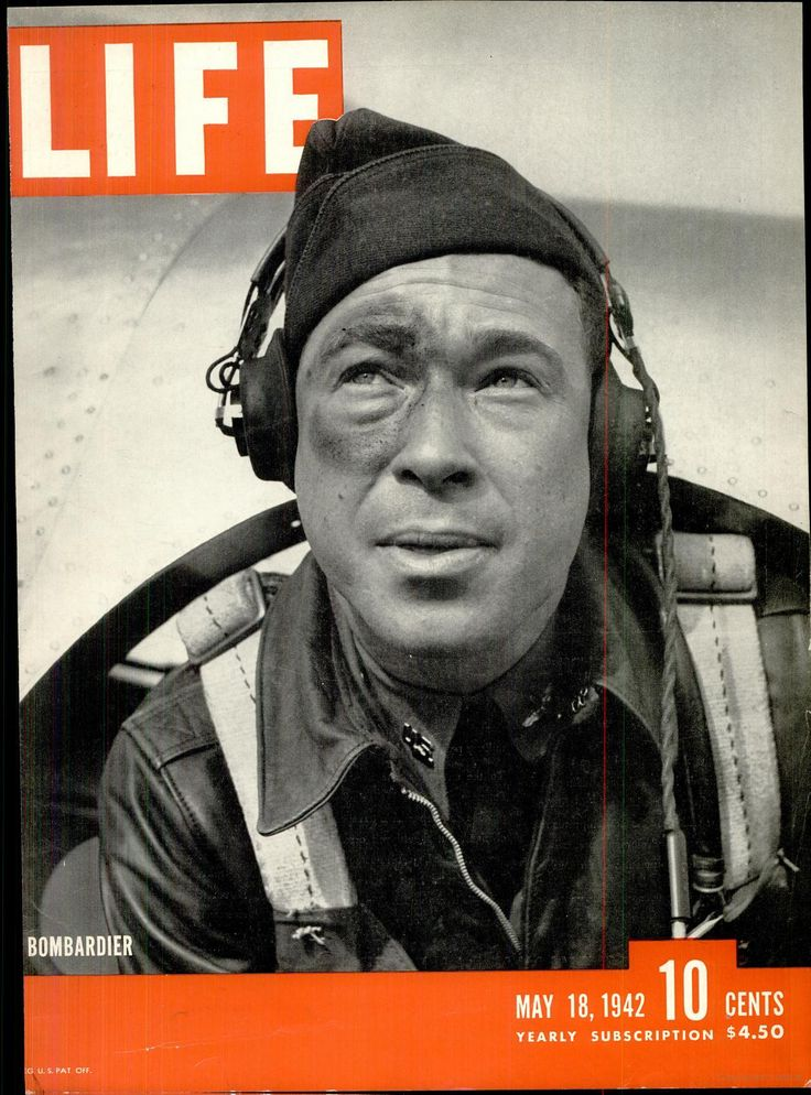 781 best images about Life Magazine on Pinterest   More ...