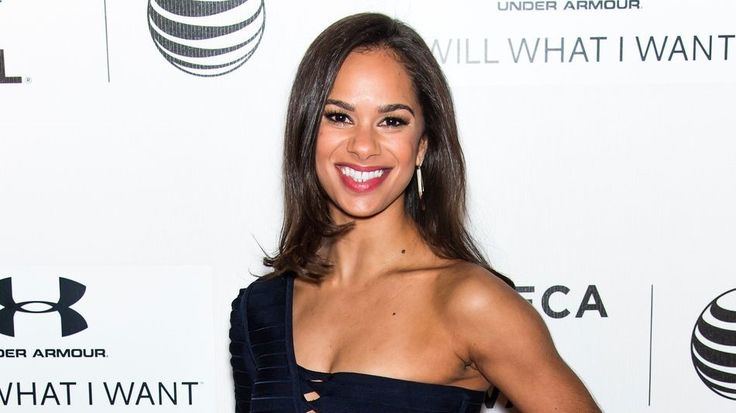 Ballerina Misty Copeland will dance on the silver screen in Disney's new 'Nutcracker' movie Image: Gilbert Carrasquillo/FilmMagic/getty images By Sophie Hirsh2016-07-13 19:43:26 UTC Ballet is coming to the big screen. Misty Copeland principal dancer with the American Ballet Theatre just announced on Instagram that shell be starring in the upcoming Disney movie The Nutcracker and the Four Realms. Copeland the first African-American woman to be promoted to principal dancer with the Ameri...