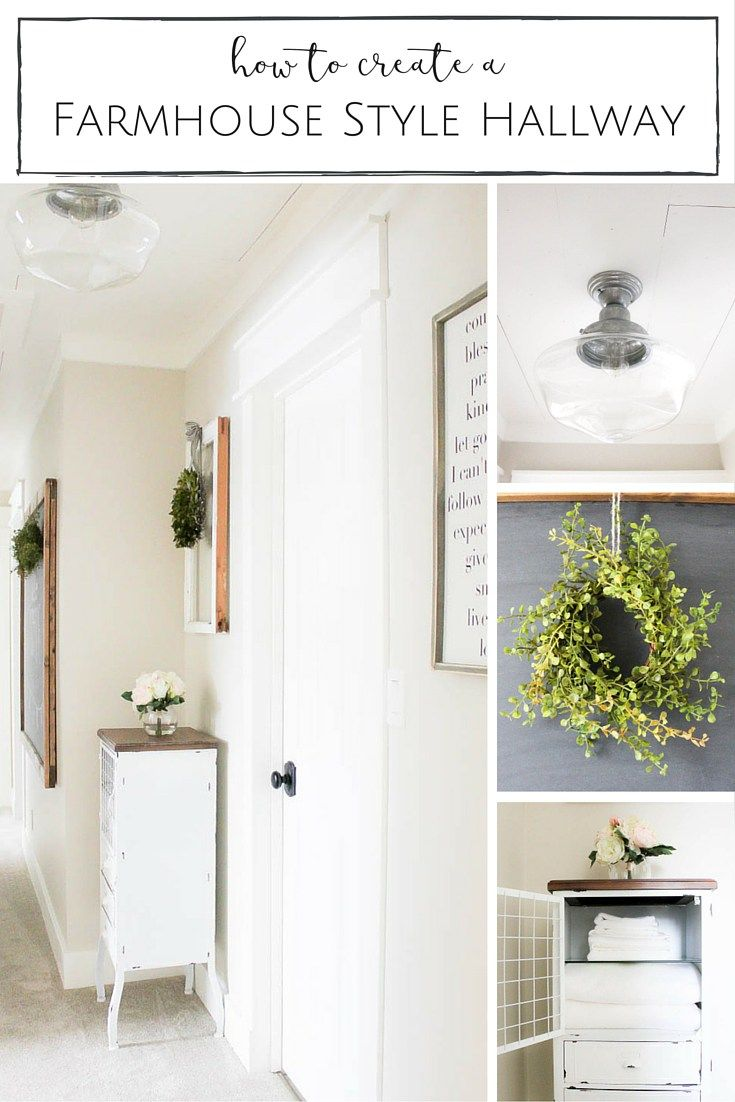 232584 best Bloggers\u0027 Best DIY Ideas images on Pinterest | DIY ...