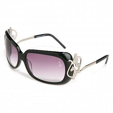 baby phat sunglasses - Google Search