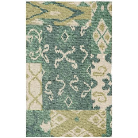 random rugEye Catching Rugs, Patchwork Motif, Living Rooms, Area Rugs, Vista Rugs, Random Rugs, Living Room Seating, Room Seats, Accent Rugs