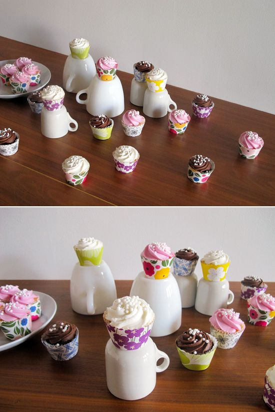 giant cupcake liner template - 10 best colorful extravagant images on pinterest homes