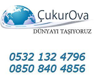 Biz taşıyalım siz keyfinize bakın Çukurova Nakliyat | Firma Fix | Evden Eve Nakliye | Nakliyat | Rent a Car | İstanbul Firma Rehberi
