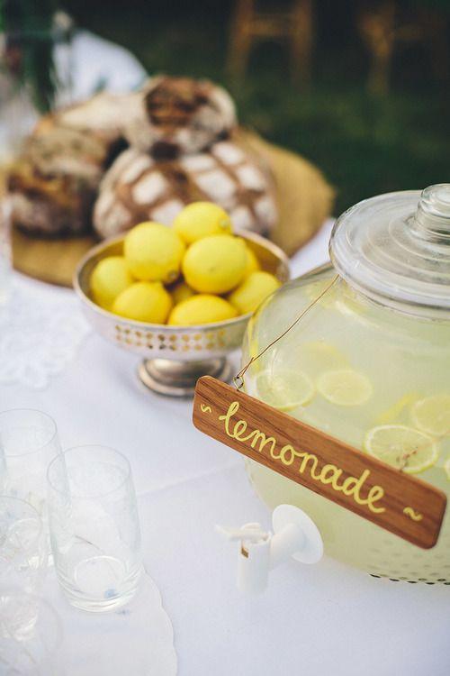 WeddingDetails-16.jpg