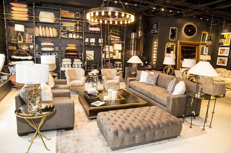 Designer Furniture Sale: Colorado Images On Pinterest