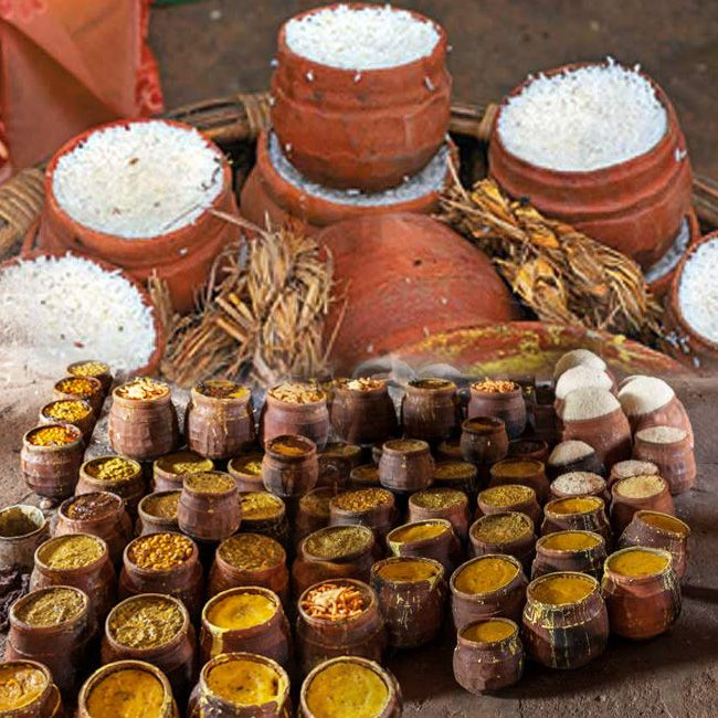 Buy puri mahaprasad from srijagannath56bhoga, Now users can do Online Mahaprasad Order the fresh and divine Mahaprasad from Lord Jagannath, Puri and receive it on their door-steps.
