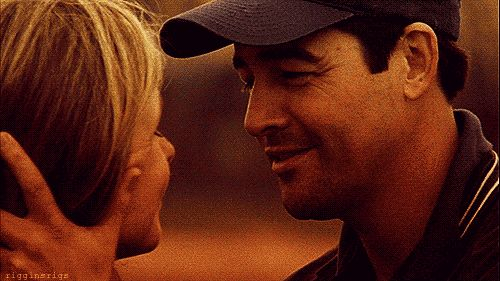 Pin for Later: 24 Times Coach Taylor Seems Too Good to Be True When He's the Most Loving of Husbands