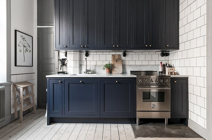 Grey apartment Follow Gravity Home: Blog - Instagram - Pinterest - Facebook - Shop