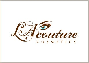 25 best images about logos  cosmetics on pinterest