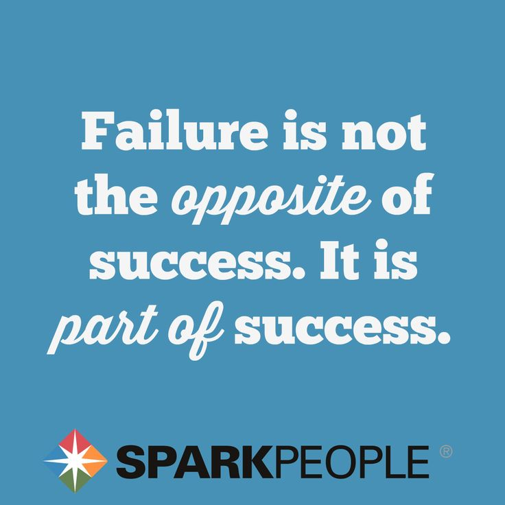 Inspirational Quotes About Failure: 800 Best Images About Motivational Quotes On Pinterest