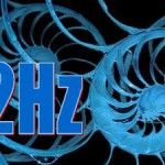 432Hz, Coming Back to Nature – Fractal Enlightenment