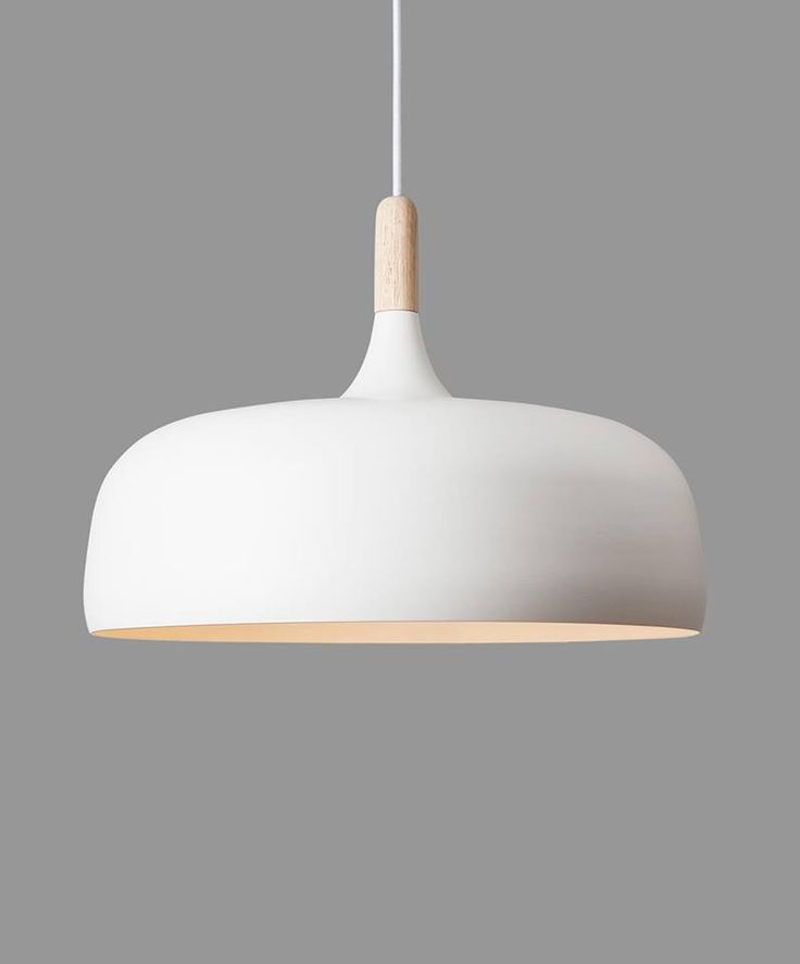 Lamp keukentafel
